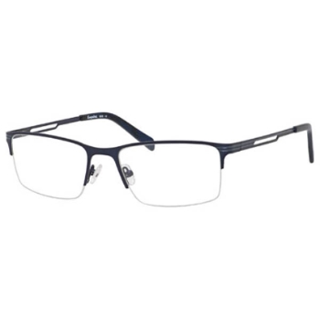 Esquire EQ1515 Eyeglasses