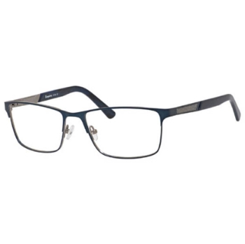 Esquire EQ1516 Eyeglasses