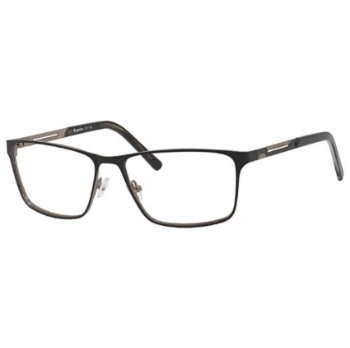Esquire EQ1517 Eyeglasses