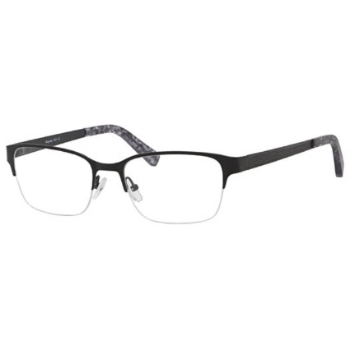 Esquire EQ1521 Eyeglasses