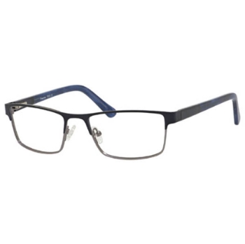Esquire EQ1523 Eyeglasses