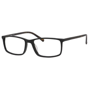 Esquire EQ1528 Eyeglasses