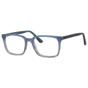 Esquire EQ1529 Eyeglasses