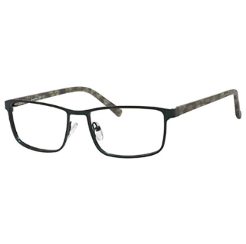 Esquire EQ1534 Eyeglasses