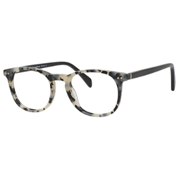 Esquire EQ1549 Eyeglasses