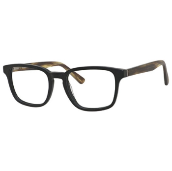 Esquire EQ1550 Eyeglasses