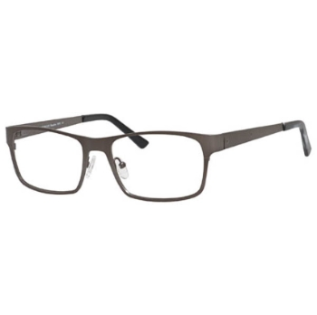 Esquire EQ8651 Eyeglasses