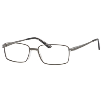 Esquire EQ8863 Eyeglasses