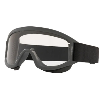 ESS EE7006 VEHICLE OPS Eyeglasses