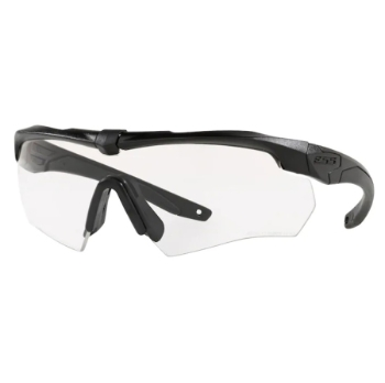 ESS EE9007 CROSSBOW Eyeglasses