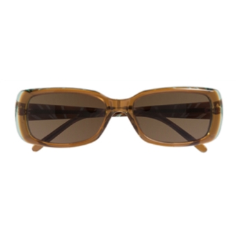Ellen Tracy Antigua Sunglasses