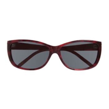 Ellen Tracy Bermuda Sunglasses