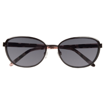 Ellen Tracy Florina Sunglasses