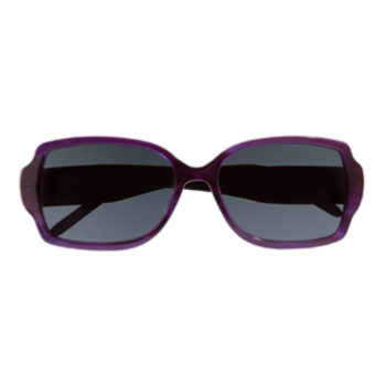 Ellen Tracy Lima Sunglasses