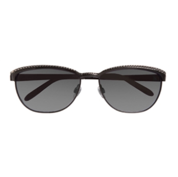 Ellen Tracy Munich Sunglasses