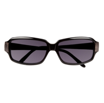 Ellen Tracy Soria Sunglasses