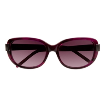 Ellen Tracy Tahara Sunglasses