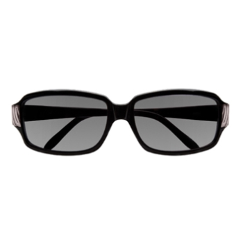 Ellen Tracy Brasilia Sunglasses