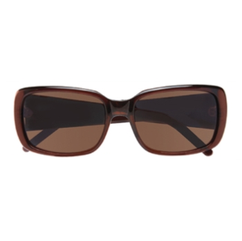 Ellen Tracy Maldives Sunglasses