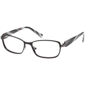 Exces Exces 3091 Eyeglasses