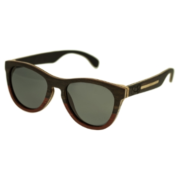 Earth Del Carmen Sunglasses