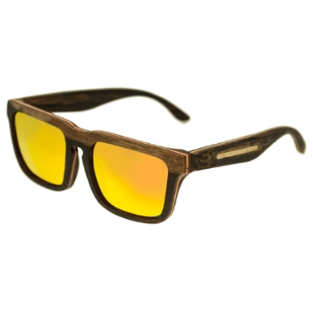 Earth Pensacola Sunglasses