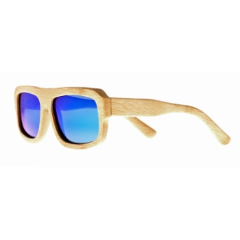Earth Daytona Sunglasses