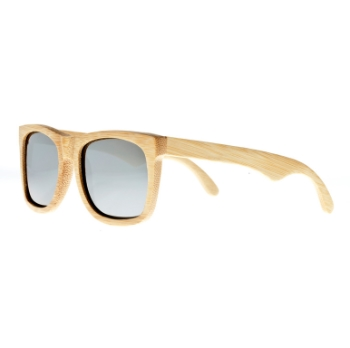 Earth Hampton Sunglasses