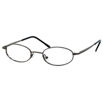 Easy street 2545 Eyeglasses