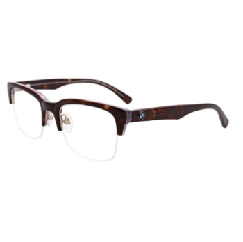 BMW B6029 Eyeglasses