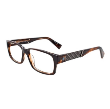 BMW B6038 Eyeglasses