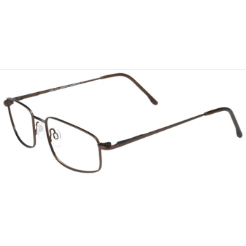 Cool Clip CC 619 Eyeglasses