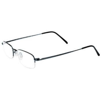 Cool Clip CC 621 Eyeglasses