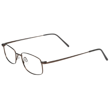 Cool Clip CC 622 Eyeglasses