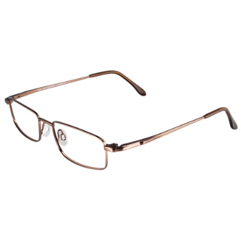 Cool Clip CC 818 Eyeglasses