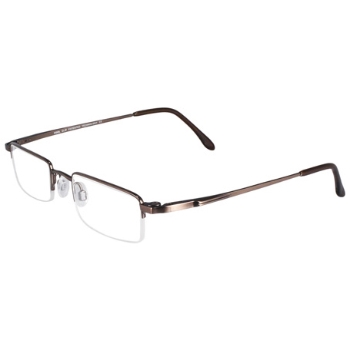 Cool Clip CC 819 Eyeglasses