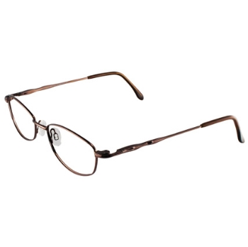 Cool Clip CC 820 Eyeglasses