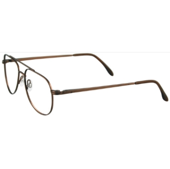 Cool Clip CC 827 Eyeglasses