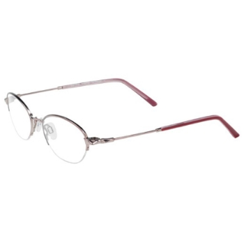 Easytwist Clip & Twist CT 171 w/ Magnetic Clip-On Eyeglasses