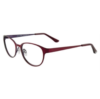 Greg Norman GN223 Eyeglasses