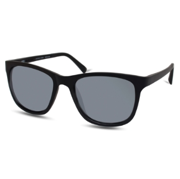 Eco 2.0 Elbe Sunglasses