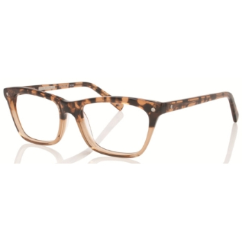 Eco 2.0 Los Angeles Eyeglasses