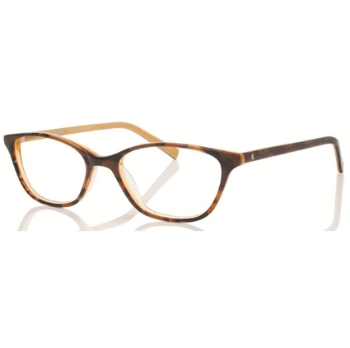 Eco 2.0 New York Eyeglasses