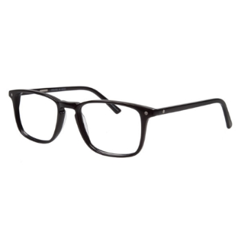 Eco 2.0 Kingston Eyeglasses