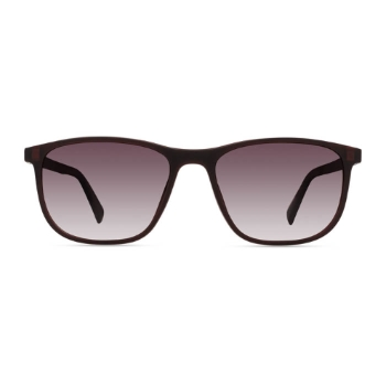 Eco 2.0 Columbia - Sun Clip Sunglasses
