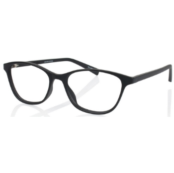Eco 2.0 Bio-Based Lena Eyeglasses