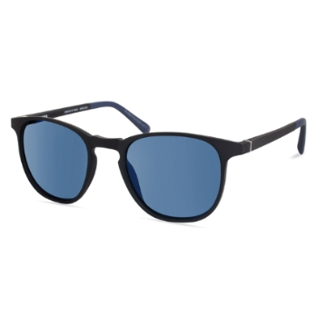 Eco 2.0 Don Sunglasses