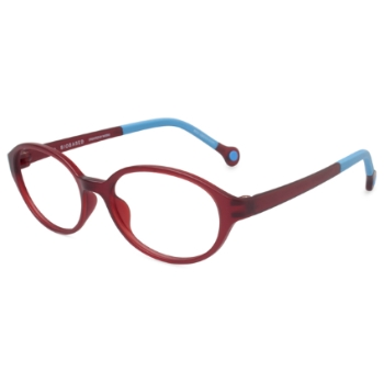 Eco 2.0 Lobster Eyeglasses