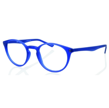 Eco 2.0 Bio-Based Rhine Eyeglasses