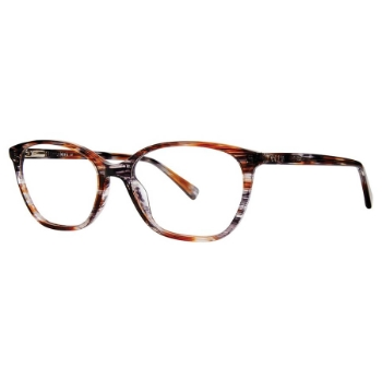 Ecru Perry Eyeglasses